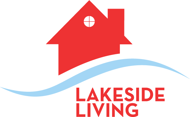 Lakeside Living Design