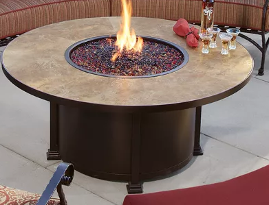 fire-table-lakeside-living-design-54545-outdoor-furniture