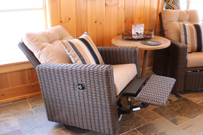 lakeside-living-design-54545-swivel-recliners-outdoor-furniture